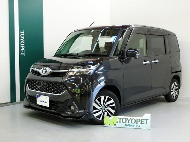 トヨタ カスタムG S 禁煙車