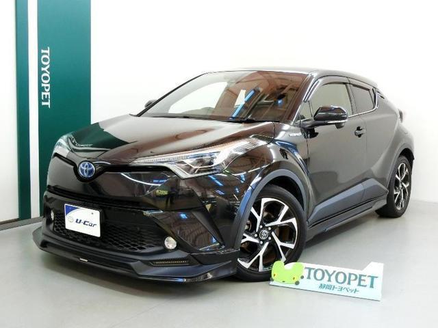 トヨタ G 純正ナビ ETC2.0 クルーズコントロール 禁煙車 寒冷地仕様