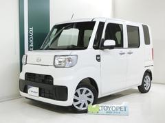 ハイゼットキャディーDデラックス SAII 自動ブレーキ