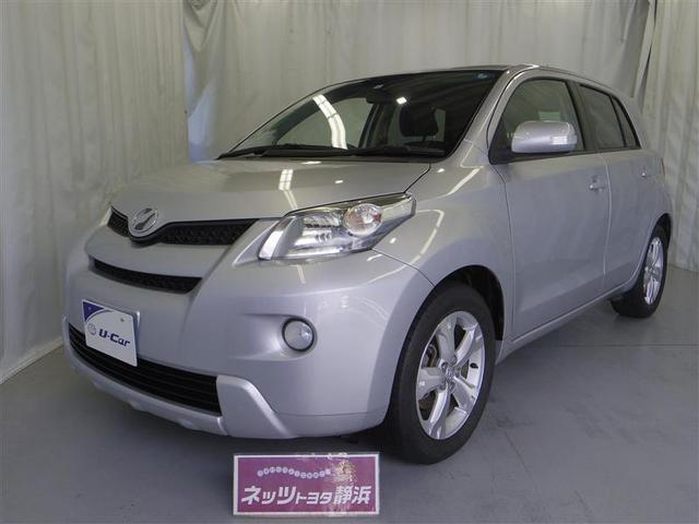 トヨタ 150G HIDセレクション