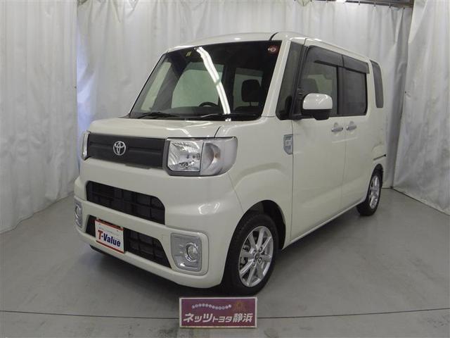 トヨタ L SAIII アップグレードパック