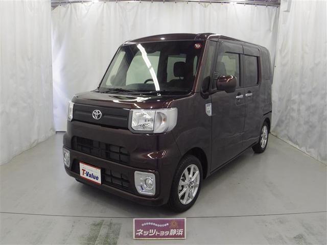 トヨタ L SAIII アツプグレード