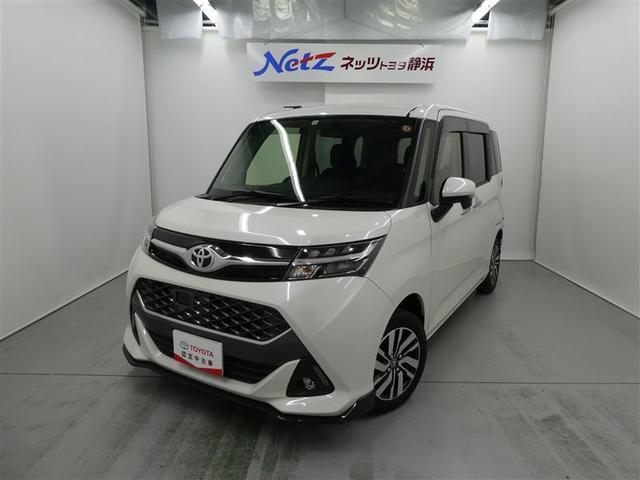 トヨタ カスタムG フルセグメモリーナビ バックカメラ シートヒター