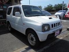 ジムニーLベースグレード 2WD