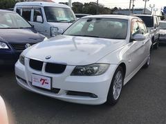 BMW320i ナビ TV バックカメラ ETC AW AC AT