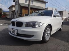 BMW116i