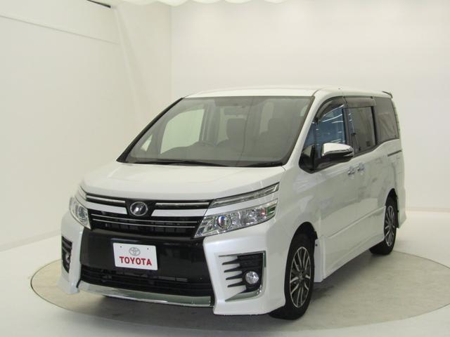 トヨタ ZS 煌 アルパインメモリーナビ バックモニター ETC