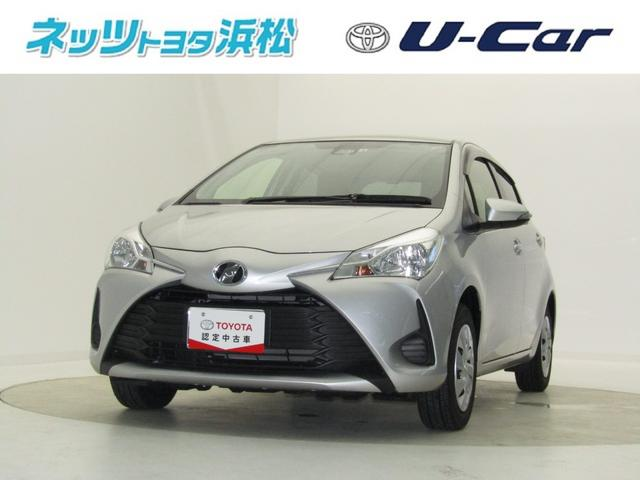 トヨタ F 純正TCナビ バックモニター トヨタセーフティセンス
