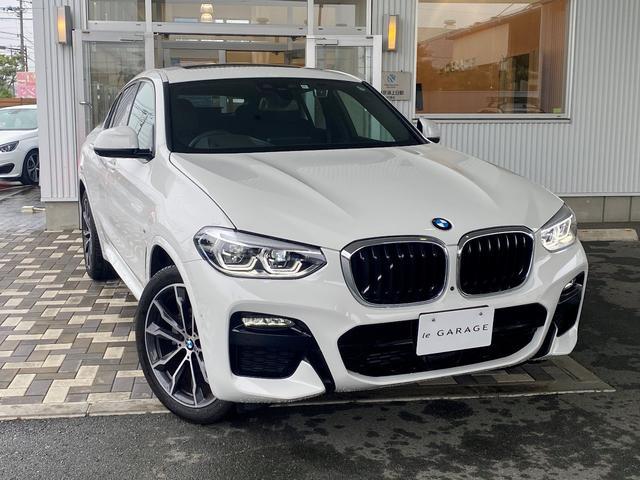 BMW xDrive 20d Mスポーツ 電動パノラマ・ガラス・サンルーフ 純正オプション20インチアルミホイール 純正前後ドライブレコーダー ワイヤレスチャージ オートマチックテールゲート