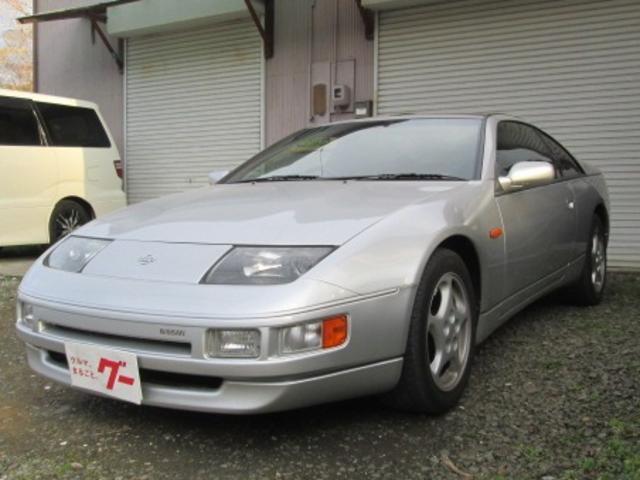 日産 300ZX