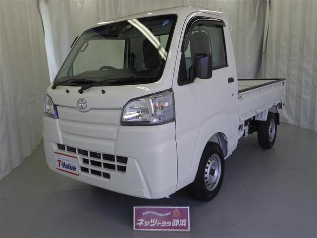 ピクシストラック(トヨタ)スタンダードSAIIIt 中古車画像