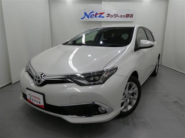 トヨタ 150X Sパッケージ TSSC スマートキー ETC付