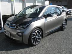 BMWアトリエREX最長4年保証プラスPパーキングPシートヒーター