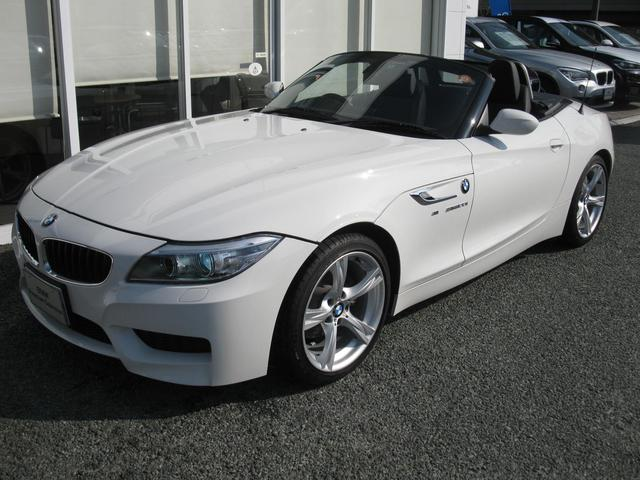 BMW sDrive20iMスポ純正HDDナビ社外地デジパドルシフト