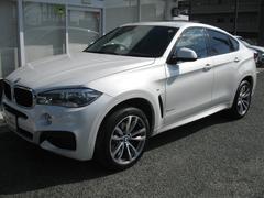 BMW X6x35i最長4年保証マルチ液晶電動ガラスサンルーフ純HUD