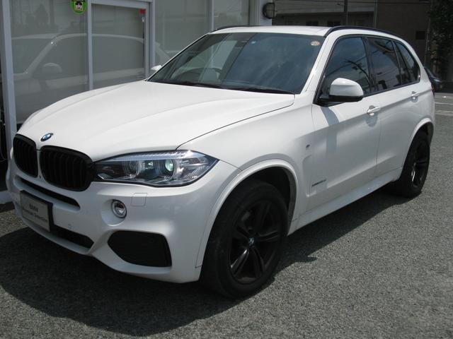 BMW xDrive35dMスポ純OP電動モカダコタスポーツレザーS