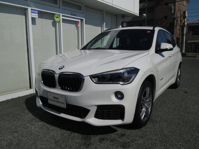 BMW 電動テールゲート ナビ ETC バックカメラ