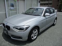 BMW116i スポーツ バックカメラ コンフォートアクセス