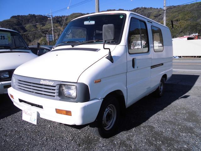 トヨタ 502