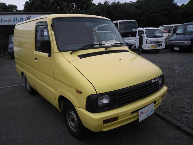トヨタ 202