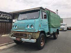 トヨエースR1500