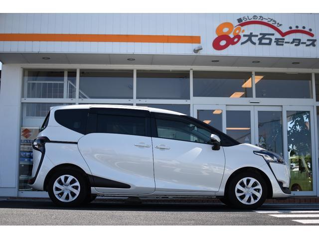 トヨタ G ナビ ETC 衝突ブレーキ ワイドナビ LEDライト