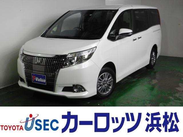トヨタ Xi 短期レンタル メモリーナビ 地デジ ETC 1年保証