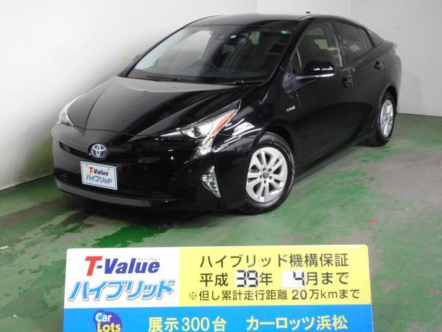 トヨタ Sセーフティプラス パーキングアシスト ETC 1年保証