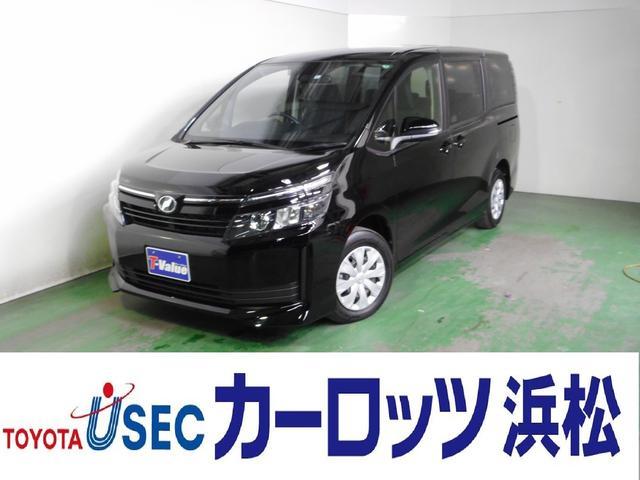 トヨタ X トヨタセーフティセンスC 純正メモリーナビ 1年保証