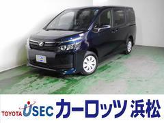 ヴォクシーX 福祉車輌 車イス固定装置 電動ウィンチ LED 1年保証