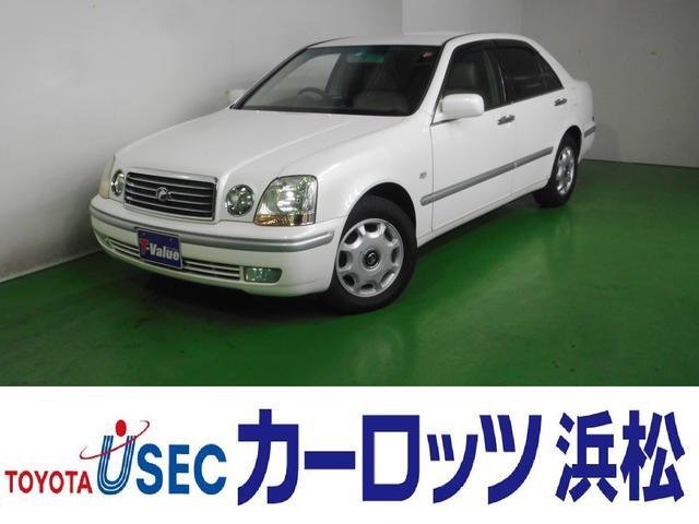 トヨタ NC250 ETC キーレス パワーシート 1年保証