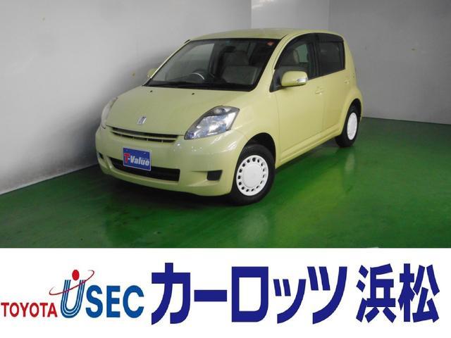 トヨタ X プチトマコレクション 純正メモリーナビ 地デジ 1年保証