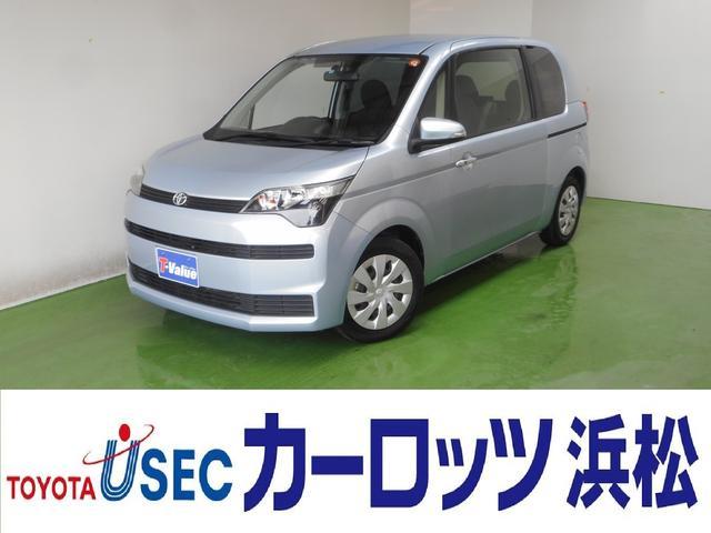 トヨタ F 純正HDDナビ バックカメラ ETC 1年保証