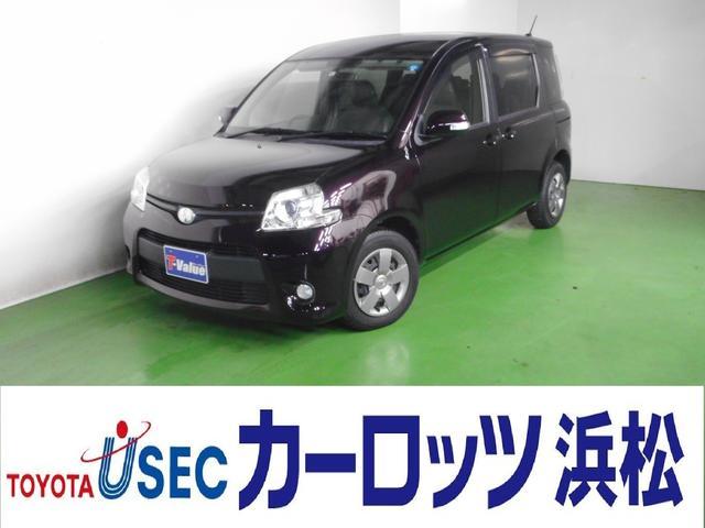 トヨタ DICE-G 純正メモリーナビ フルセグテレビ 1年保証