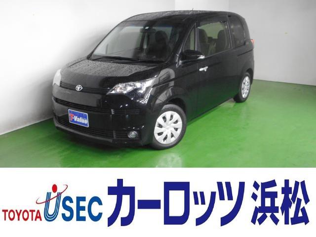トヨタ G 純正メモリーナビ バックカメラ ETC 1年保証