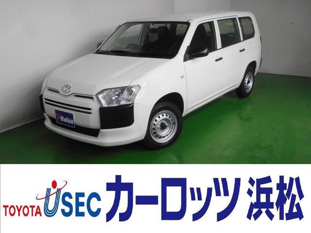 トヨタ U 4WD ETC 電格ミラー 1年保証