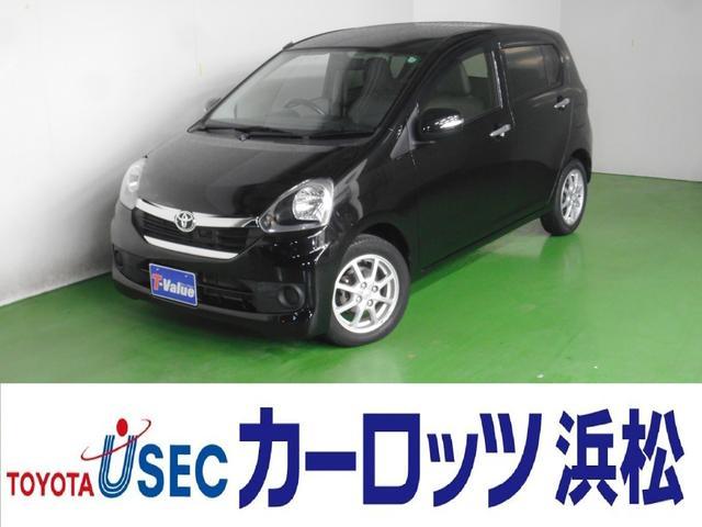 トヨタ G SA 純正メモリーナビ 地デジテレビ スマアシ 1年保証