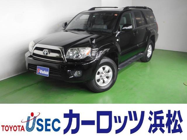 トヨタ SSR-Xリミテッド 純正HDDナビ フルセグTV 1年保証