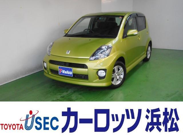 トヨタ レーシー 純正メモリーナビ 地デジテレビ ETC 1年保証