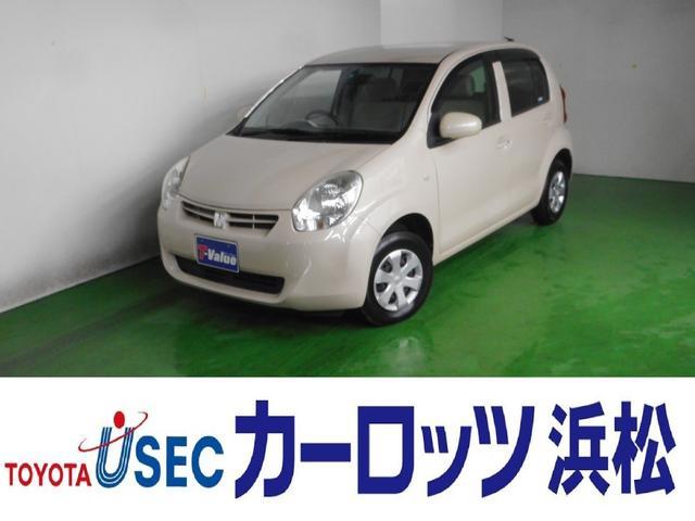 トヨタ X ユルリ ETC キーフリーシステム 1年保証