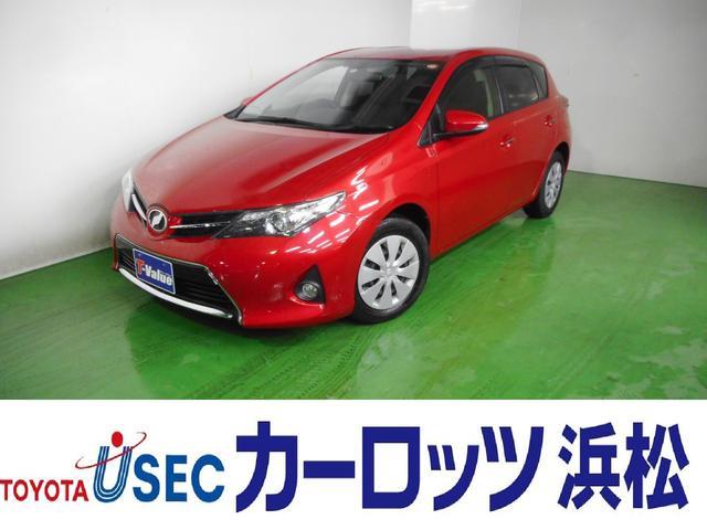 トヨタ 150X プッシュスタ-ター ETC 1年保証