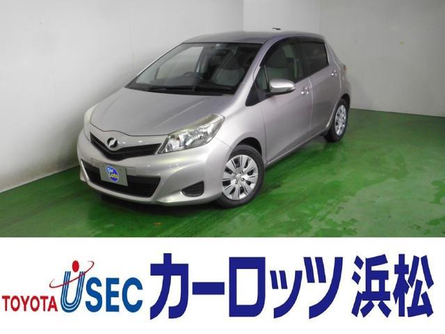 トヨタ U 純正HDDナビ 地デジテレビ ETC ナノイー 1年保証