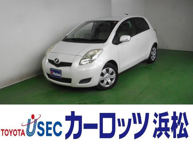 トヨタ U HDDナビ HIDライト プッシュスターター 1年保証