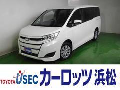ノアX トヨタセーフティセンスC 純正メモリーナビ 1年保証