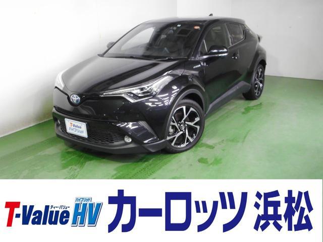 トヨタ G 純正メモリーナビ フルセグテレビ バックカメラ 1年保証