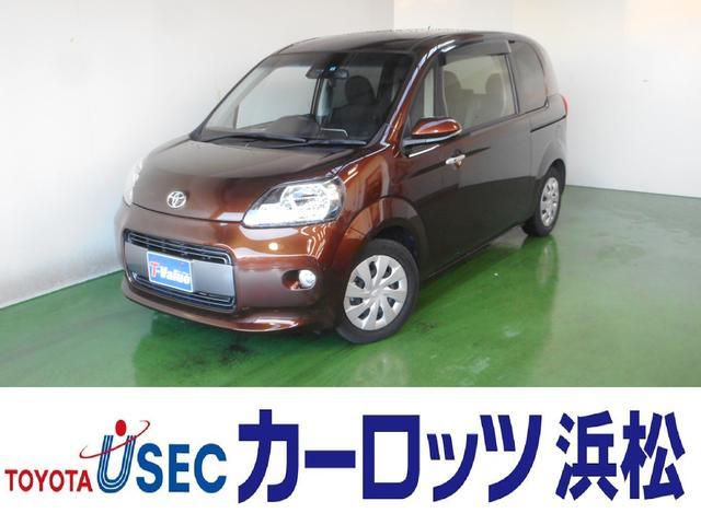 トヨタ G トヨタセーフティセンスC 純正メモリーナビ 1年保証