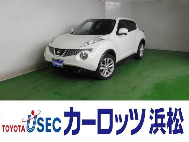 日産 15RX アーバンセレクション 純正メモリーナビ 1年保証