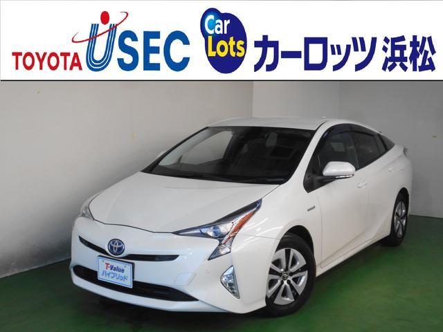 トヨタ A 純正メモリーナビ ETC クルーズコントロール 1年保証