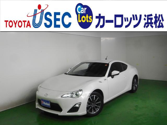 トヨタ G メモリーナビ フルセグ バックモニター ETC 1年保証