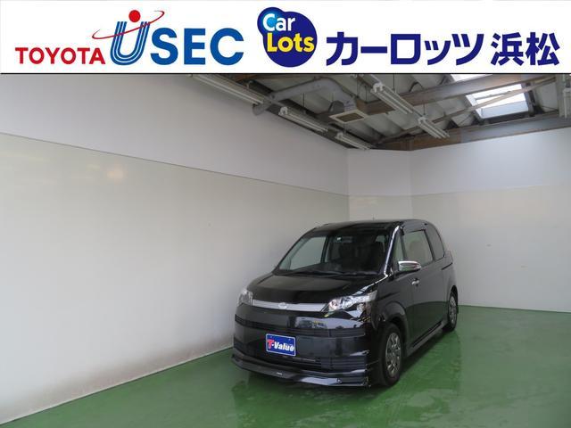 トヨタ F ジャック HDDナビ フルセグ ETC 1年保証
